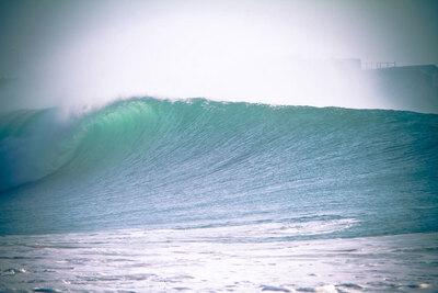 Surf Portugal