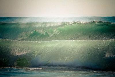 surf-house