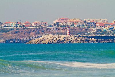 Surf Camps Peniche